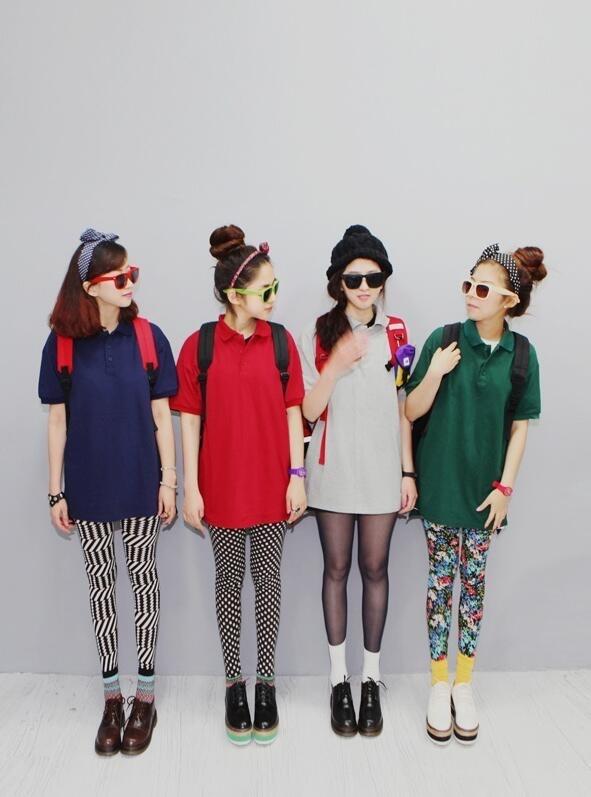 この夏押さえておきたい!ストリート系ファッションブランド特集。のサムネイル画像