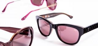 紫外線NO!ファッション性YES!サングラスのメーカーってどこがいい?のサムネイル画像