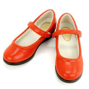 タイプ別にご紹介。靴の洗濯方法について学んでいきましょう。のサムネイル画像