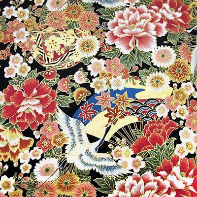 日本の古き良き伝統正装、着物を何時までも美しく染み抜き編のサムネイル画像