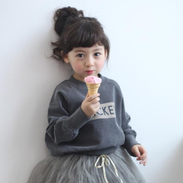 一度は着せてみたい!我が子に手作りの子供服を作ってみよう!のサムネイル画像