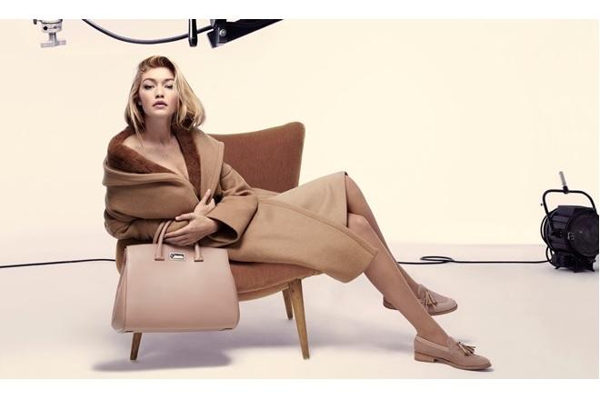 女性の憧れのブランド『マックスマーラ』お勧めコートを一挙公開♡のサムネイル画像