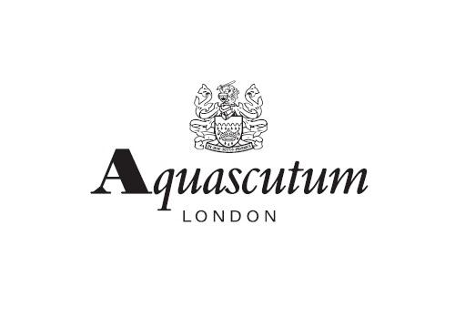 【AQUASCUTUM】気になる!アクアスキュータムのトレンチコートのサムネイル画像