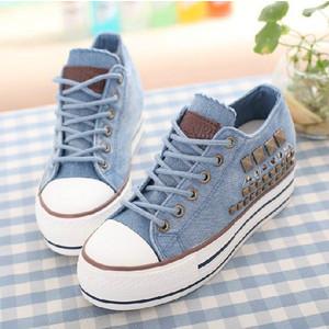 今履いている靴のサイズ本当に合ってる?正しい靴のサイズを選ぼう☆のサムネイル画像