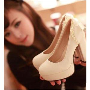 気に入った革靴をキレイに履きたいならクリームでのお手入れが大事♡のサムネイル画像