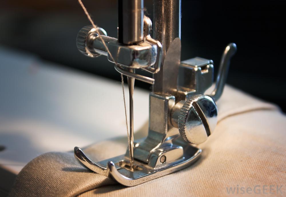 【DIY】自分でやりたい!パンツの裾上げは意外と簡単なんです☆のサムネイル画像