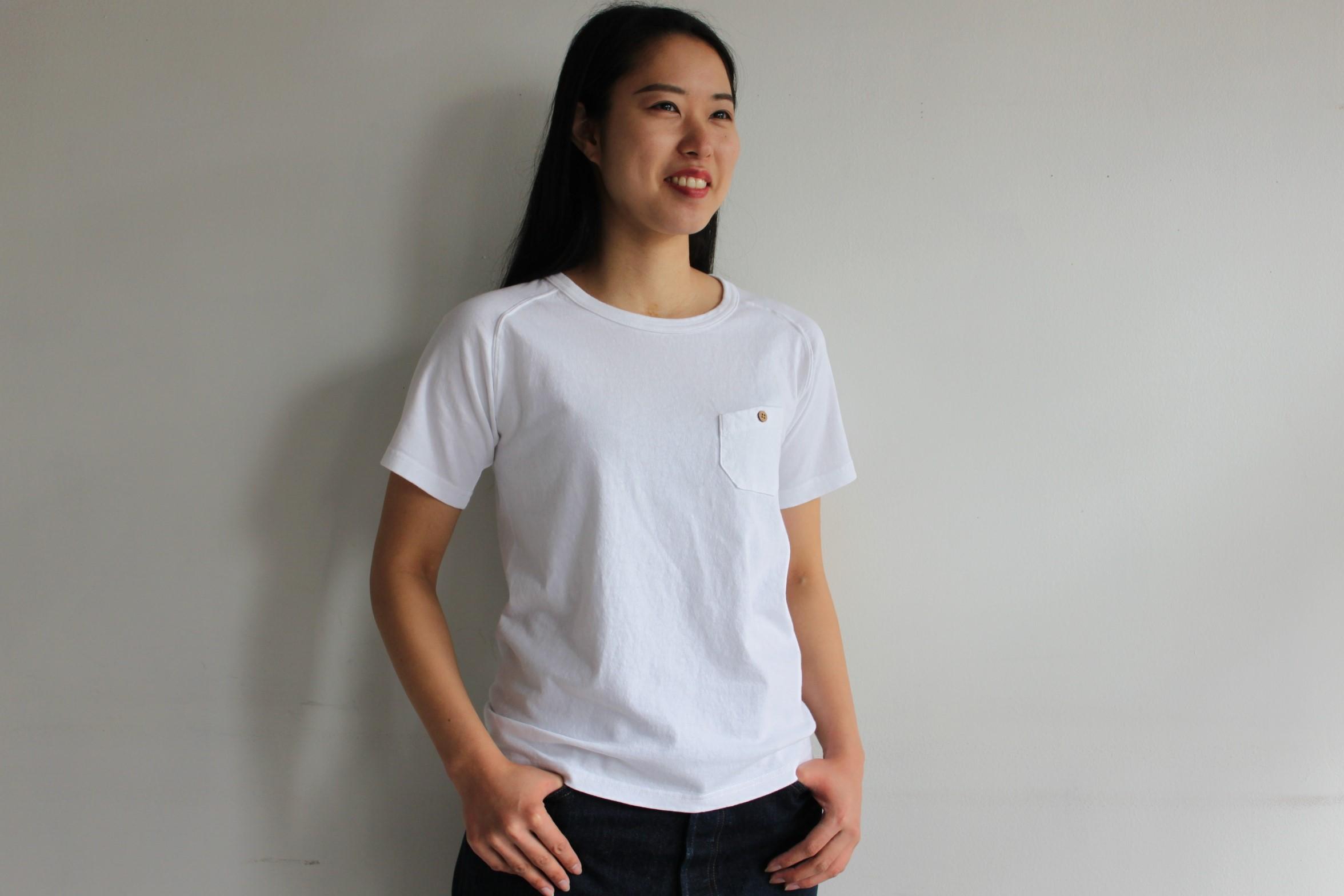【Tシャツ】夏到来!速乾、ドライTシャツ、着るならどのメーカー?のサムネイル画像