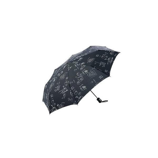 売っているのは服だけじゃない。ユニクロの傘で梅雨を楽しもうのサムネイル画像