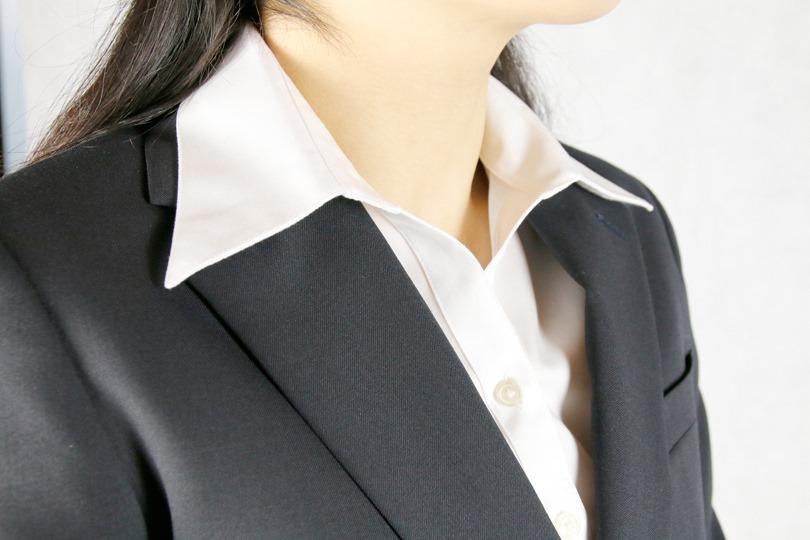 そのスーツいつまで着るの?スーツの寿命&長く着るためのコツのサムネイル画像