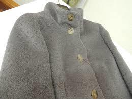 快適な着心地と保温力に優れたアルパカレディースコートをご紹介!のサムネイル画像