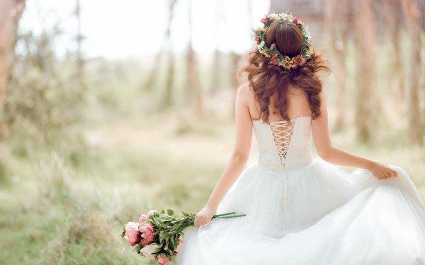 プレ花嫁様へのオススメはこれです!結婚式の二次会衣装まとめ♡のサムネイル画像