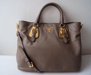 olに人気のバッグって?みんなバッグの中身は何を入れてる?のサムネイル画像