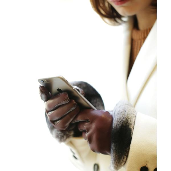 【手袋のサイズ】正しいサイズの測り方やポイント&おすすめ☆のサムネイル画像