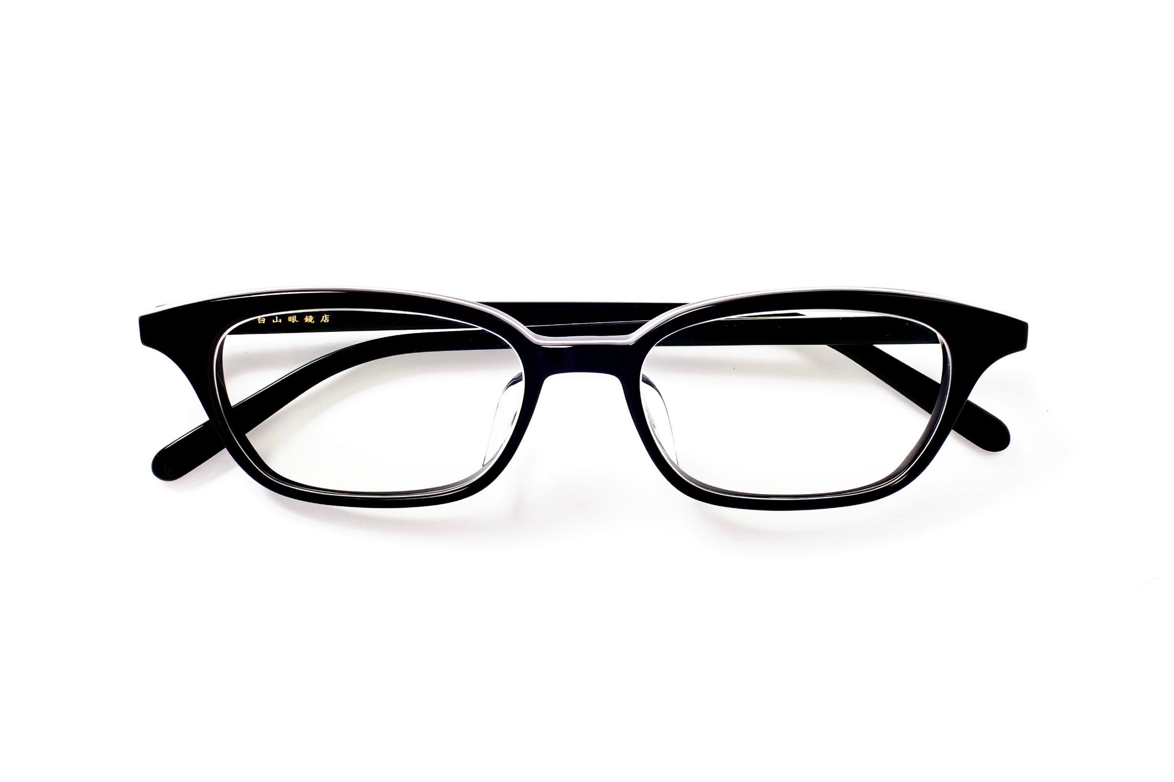 どこにする?おすすめの眼鏡店をランキング形式でご紹介します!のサムネイル画像