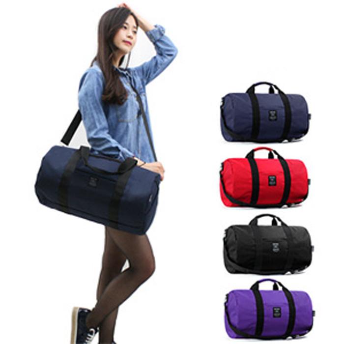 スポーツタイプのショルダーバッグがおしゃれで可愛い♡今キテる!のサムネイル画像