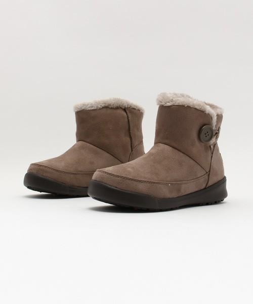 冬の寒さも活動的に!レディース防寒ブーツでもっとアクティブに!のサムネイル画像