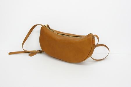 【コーデでチェンジ!】ベルト付ショルダーバッグでコーデを可愛く♡のサムネイル画像