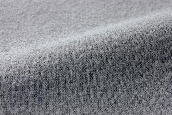 寒さを感じさせない!!レディースの裏起毛パンツでアクティブに!!のサムネイル画像