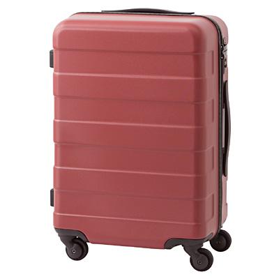 【ブランド別】おしゃれ女子は旅行バッグも手を抜きません!のサムネイル画像