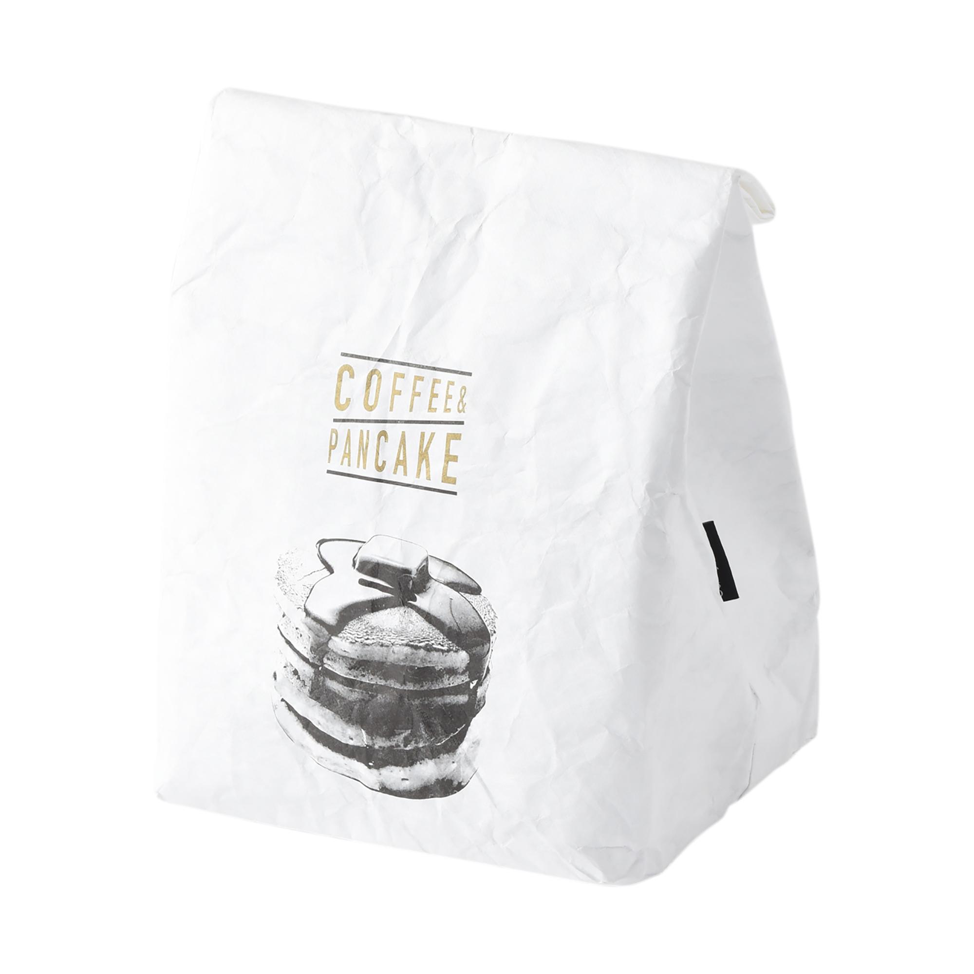 【ブランド別】可愛いランチバッグで昼もおしゃれに過ごしませんか?のサムネイル画像