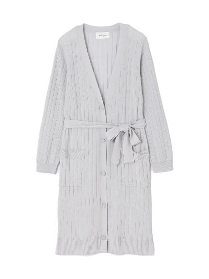 ココロくすぐるデザイン、ジルスチュアートの新作洋服をCheckのサムネイル画像