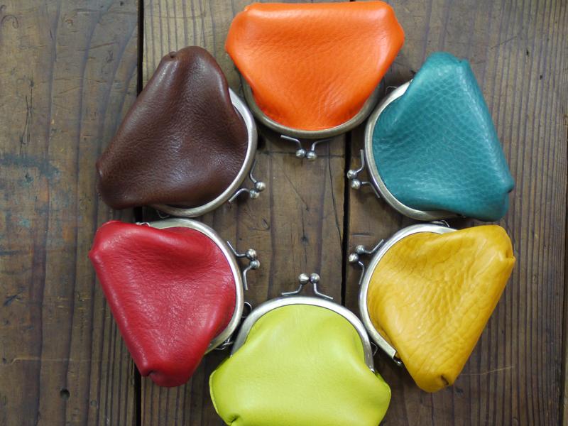 かわいいがま口財布が買えるおすすめショップと人気のがま口財布のサムネイル画像