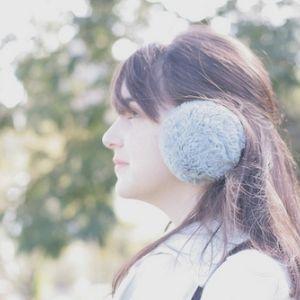 レディースの冬コーディネート。大人かわいいおしゃれな着こなし術のサムネイル画像