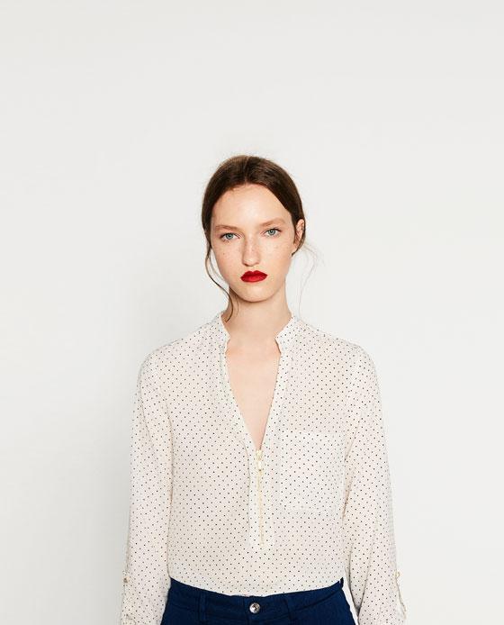 おしゃれシャツがたくさん欲しい!今年はどんなデザインがイケてる?のサムネイル画像