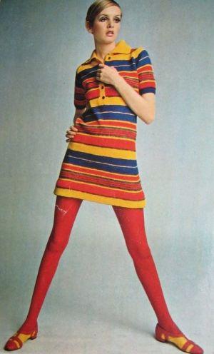 80年代の日本のファッションはDCブランド全盛期!