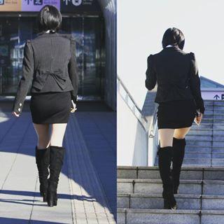 栃木県在住S・Mさん 長月タケオ選「中高年の性告白」第11回