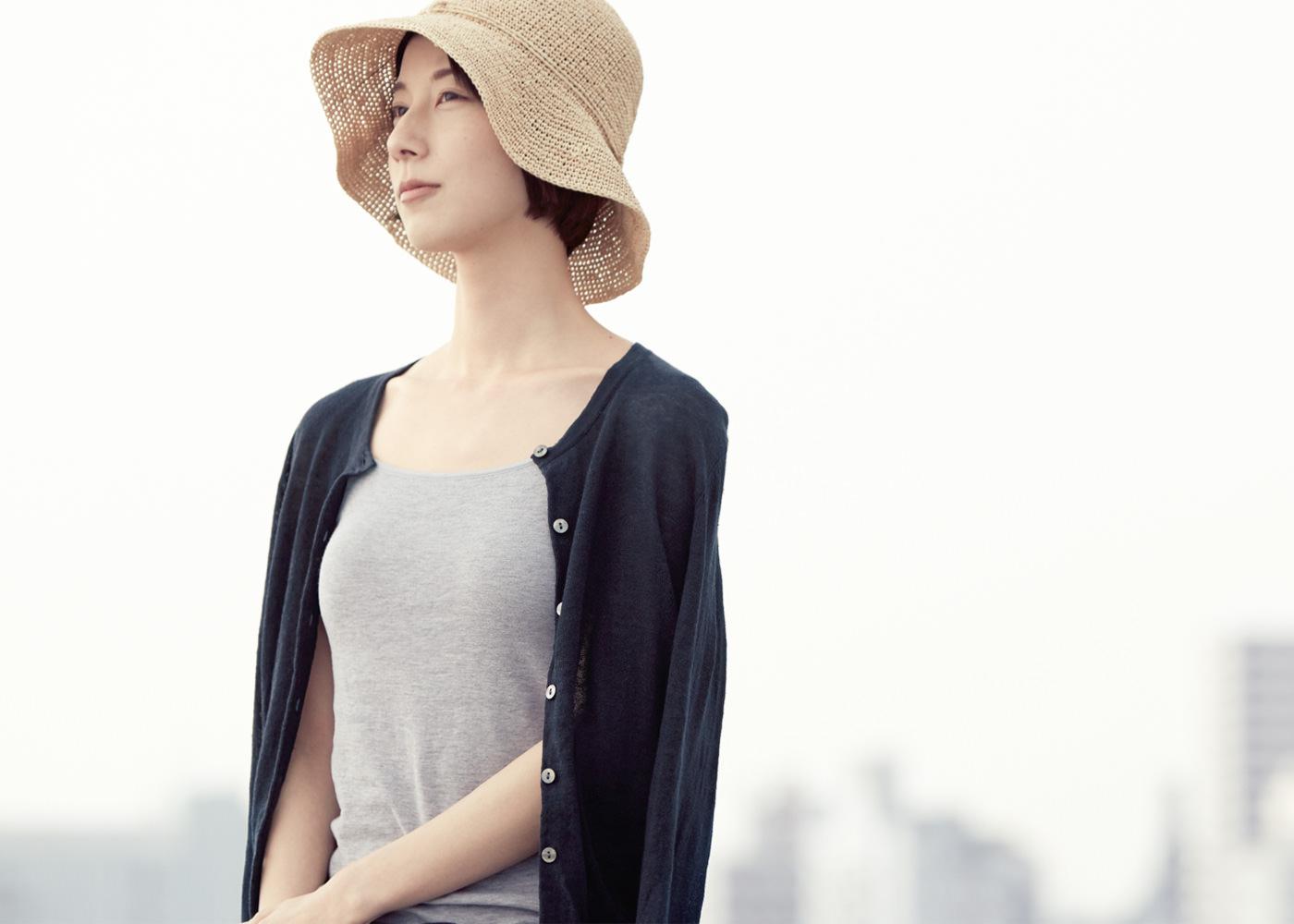 絶対使える、真似したい!定番ファッションアイテムの着まわしコーデのサムネイル画像