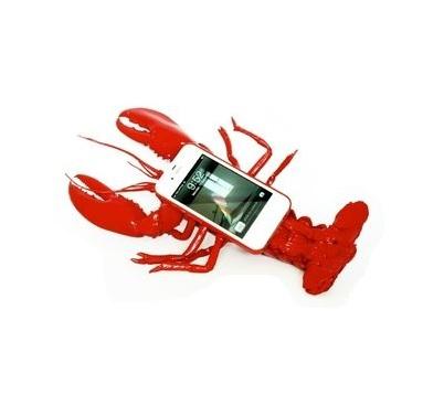 思わず二度見しちゃうかも!?おもしろ&可愛いスマホケース特集のサムネイル画像