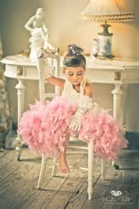 子供のバースデーパーティー♡主役はやっぱりかわいい服着たいよね♡のサムネイル画像