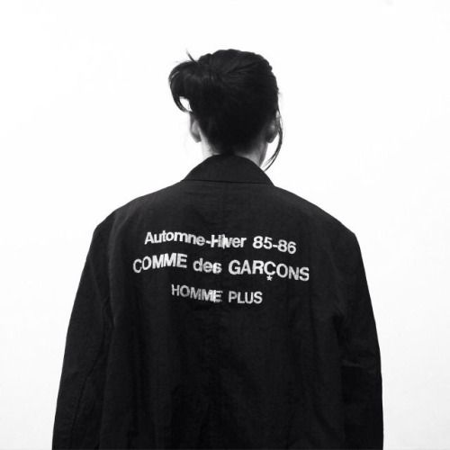全部知ってる?世界中が虜になった、日本のファッションブランド。のサムネイル画像