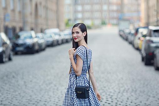 可愛い服を着て女子力をアップ!私たちの周りの素敵なコーデ集!のサムネイル画像