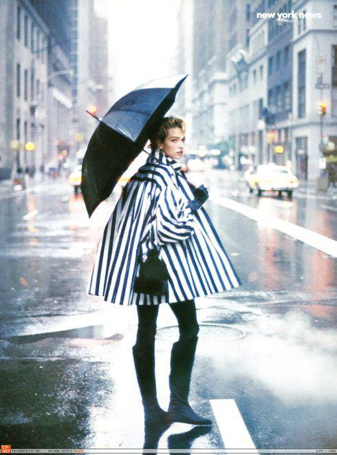 雨の日には、可愛いカッパで気分UP! ~可愛いカッパを総まとめ~のサムネイル画像