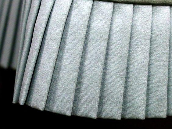 ユニクロプリーツスカート1着で!広がるコーデの幅を楽しみませんかのサムネイル画像