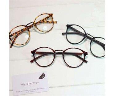 印象が変わる!色の特性から選ぶカラーのメガネフレームまとめのサムネイル画像