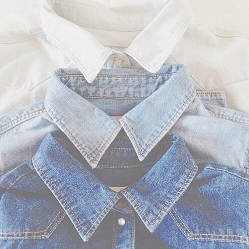 オシャレさんは着こなす!ヴィンテージの洋服が最高に可愛い♡のサムネイル画像