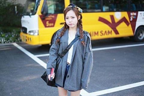【周りに差をつける】冬を乗り切る可愛いコート選びは絶対ハズさないのサムネイル画像