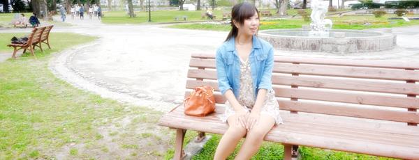 大人女子を目指すあなたに!今最も着たいおしゃれな服をご紹介!のサムネイル画像
