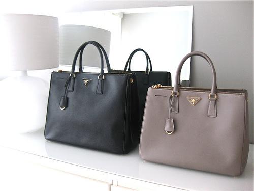 ビジネスシーンに持ちたい。イタリアブランドの上質な『鞄』のサムネイル画像