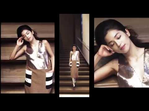 エレガントで上質なイタリアの『服』をブランド別にご紹介!のサムネイル画像