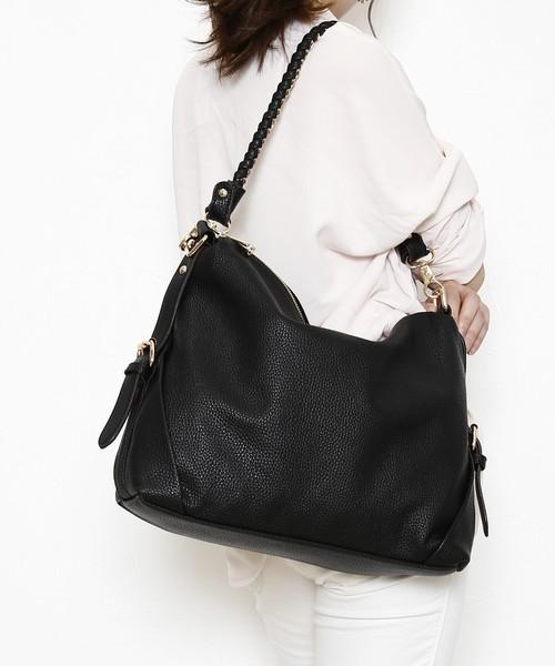 トートバッグ大好き女子集まれ!おすすめの人気ブランドはこれだのサムネイル画像