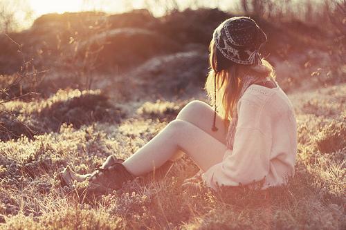 夏も冬も私の相棒 ユニクロのインナーで快適な毎日を過ごしましょうのサムネイル画像