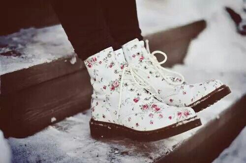 今年の秋冬はGUのブーツで賢くおしゃれにコーデを楽しみませんか?のサムネイル画像