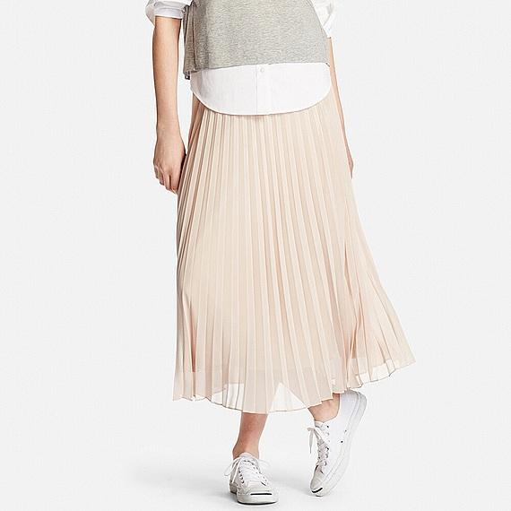 GUのスカートは優秀すぎる!誰もが欲しくなるアイテムを集めました!のサムネイル画像