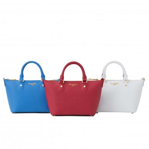 【最新】今すぐ欲しい!サマンサタバサの可愛すぎる人気バッグ特集のサムネイル画像