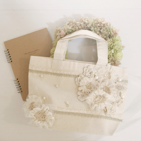 鞄をリメイク!自分でオリジナルの鞄が簡単に作れる方法をご紹介のサムネイル画像