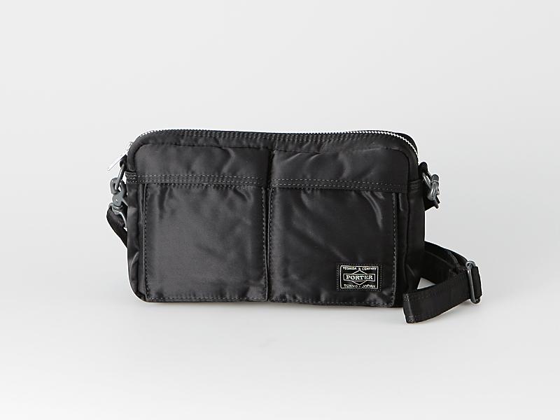 シンプルなマザーズバッグを選ぶなら、吉田カバンがおすすめのサムネイル画像